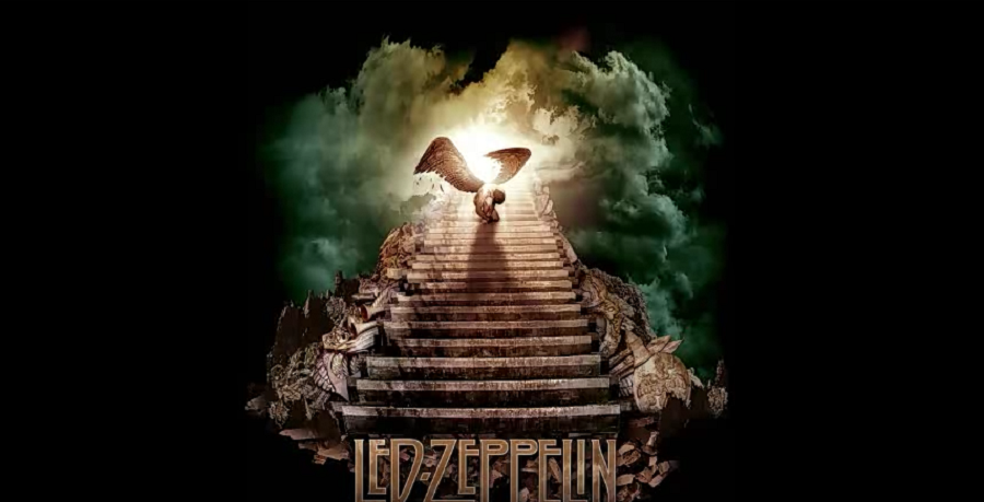 the best acoustic songs from led zeppelin society of rock. Black Bedroom Furniture Sets. Home Design Ideas