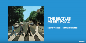 """Listen To The Demo Version Of """"Something"""" By The Beatles – George's Voice Is Heavenly"""