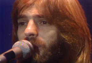 The Songs To Summarize Kenny Loggins' Career