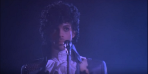 The Story Of How Much Freddie Mercury Loves Prince