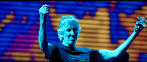 "Roger Waters Streams Performance Of 1977 Classic ""Pigs (Three Different Ones)"""
