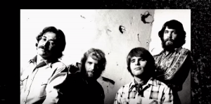 7 Songs To Summarize The Career Of John Fogerty