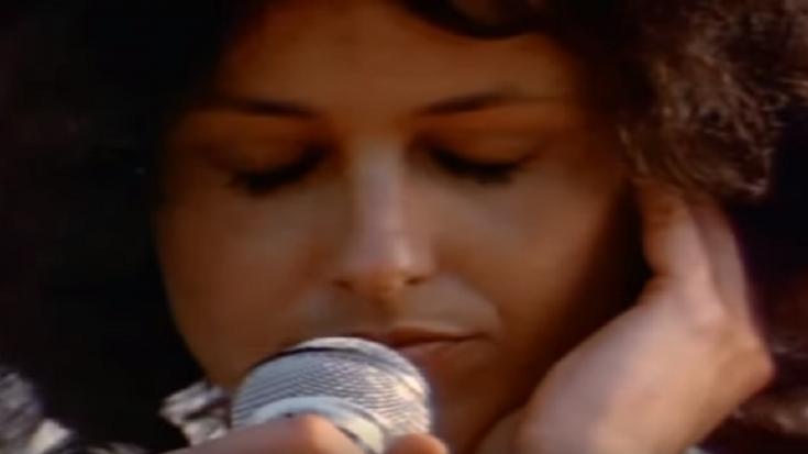 All The Women Rockers Who Performed In Woodstock 1969 | Society Of Rock Videos
