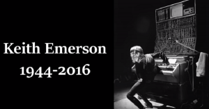 7 Songs That Summarize Keith Emerson's Genius