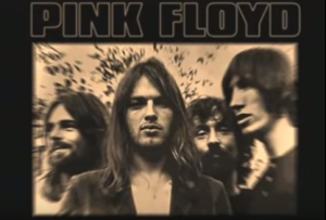 '70s Pink Floyd Songs That We Will Always Remember
