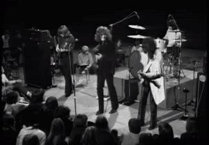"""Album Review: """"Led Zeppelin I"""""""