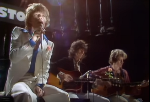 Relive The Prominent Classic Rock Songs In 1973