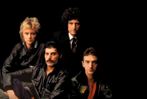 Relive The Prominent Classic Rock Songs In 1980
