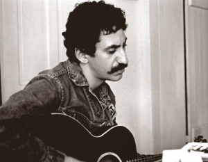 7 Jim Croce Songs That We Will Always Remember