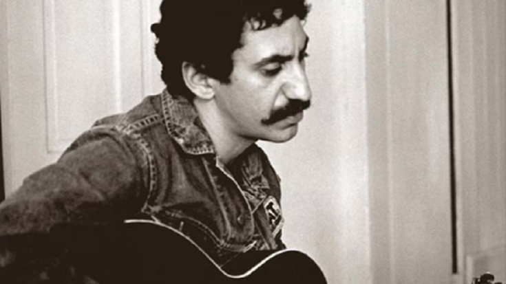 7 Jim Croce Songs That We Will Always Remember | Society Of Rock Videos