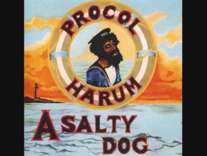 7 Procol Harum Songs That We Will Always Remember