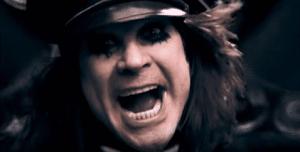 Ozzy Osbourne Announces His New Album Is Done