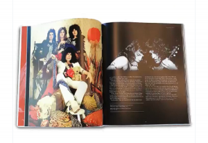 "Queen Released ""The Treasures Of Queen"" – Here's Why Some Fans Didn't Like It"