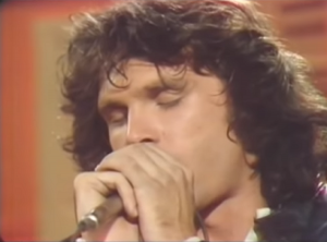 How The Doors Never Got Invited Back To The Ed Sullivan Show