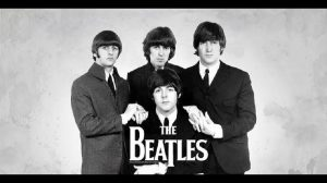 30% Of The Beatles's Spotify Listeners Are Aged 18-24