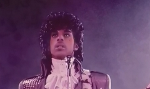 "Album Review: ""Purple Rain"" by Prince and The Revolution"