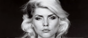"Debbie Harry Thinks She Should Have Left Out The ""Rape"" Part Of Her Story"