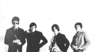 The Kinks Are Close To Releasing New Material