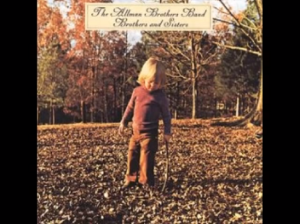 "Album Review: ""Brothers and Sisters"" By The Allman Brothers Band"