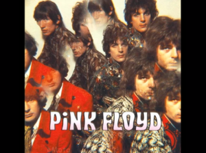 The 7 Psychedelic Songs From Pink Floyd