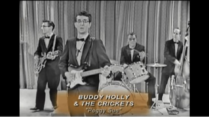 7 Ed Sullivan Show Classic Rock Performances | Society Of Rock Videos