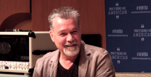 Eddie Van Halen is Reportedly Receiving Throat Cancer Treatment in Germany