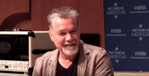 Eddie Van Halen is Reportedly Receiving Throat Cancer Treatment in Germany