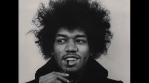 Our 7 Song Picks Released After Jimi Hendrix's Death