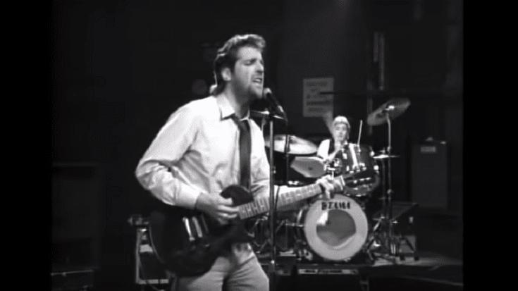 Revisiting Glenn Frey's Solo Songs – Song Picks