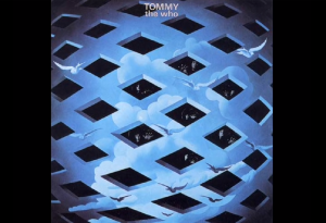 """The Who's Classic Rock Opera """"Tommy"""" Will Return In 2021"""
