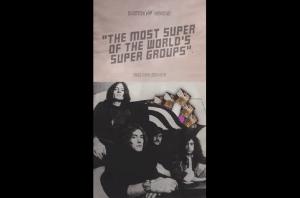 Led Zeppelin Looks Back At Led Zeppelin II In New Video