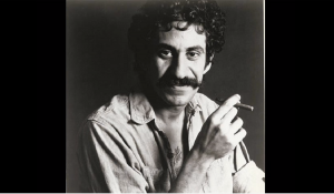Relive The Final Performance Of Jim Croce