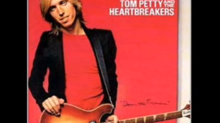 "Album Review: ""Damn The Torpedoes"" by Tom Petty & the Heartbreakers 