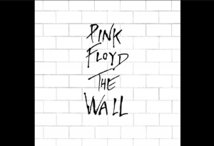 "The Story Behind ""Another Brick in the Wall, Part 2"" by Pink Floyd"