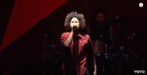 Rage Against The Machine Confirm 2020 Reunion Tour