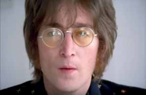 A Musical Guide To John Lennon's Solo Albums