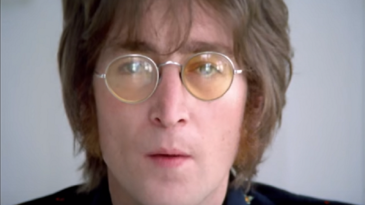 A Musical Guide To John Lennon's Solo Albums | Society Of Rock Videos