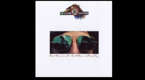 Our 7 Track Playlist Of The Doobie Brothers