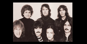 Relive The 7 Songs From Jefferson Starship
