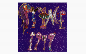"Prince's ""1999"" Will Be Reissued With 35 Unreleased Tracks"