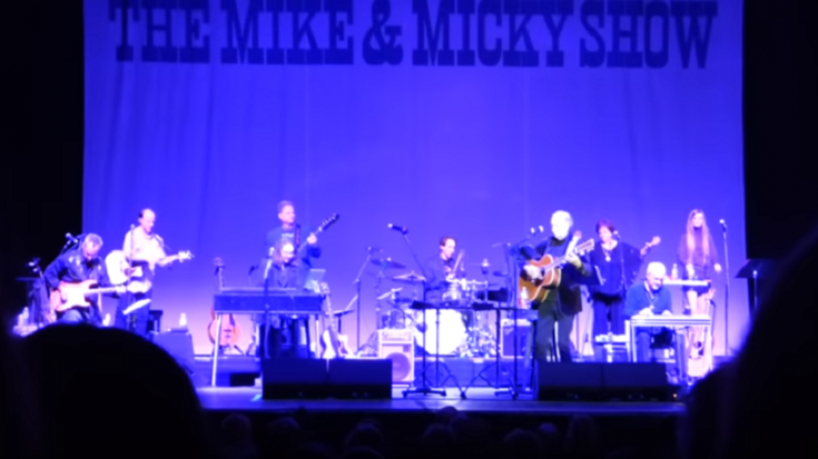 The Monkees Will Return To Touring In 2020   Society Of Rock Videos