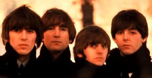 Science Proves 'Ob-La-Di, Ob-La-Da' Is The Perfect Pop Song