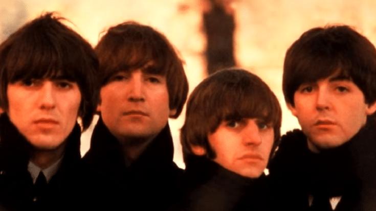 Science Proves 'Ob-La-Di, Ob-La-Da' Is The Perfect Pop Song | Society Of Rock Videos