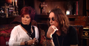 Ozzy Osbourne May Not Have Needed Surgery After All