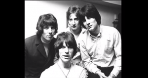 Revisit 7 Tracks From The Jeff Beck Group