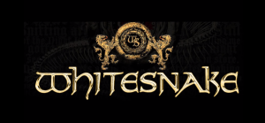 Revisit 7 Tracks From Whitesnake