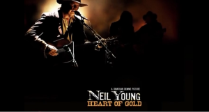 5 Neil Young Songs Only Dedicated Fans Enjoy
