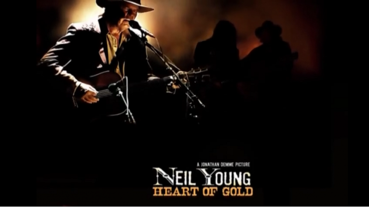 5 Neil Young Songs Only Dedicated Fans Enjoy | Society Of Rock Videos