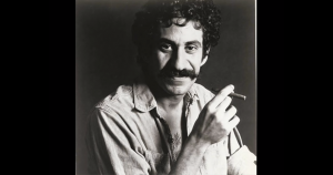 5 Jim Croce Songs Only Dedicated Fans Enjoy