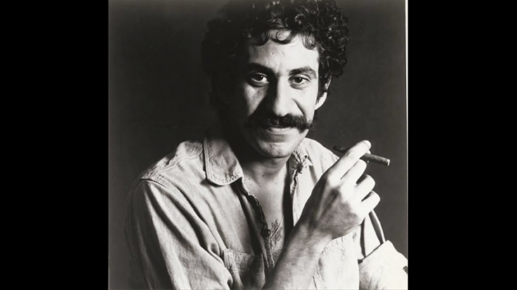 5 Jim Croce Songs Only Dedicated Fans Enjoy | Society Of Rock Videos